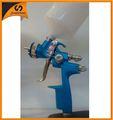 آلة تصنيع التلقائية sat1403 aprayer التلوين من الدهانات