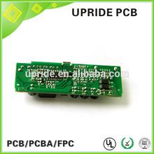 high quality pcb soldering, cheap pcba, pcba dip soldering
