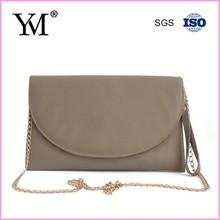 Women Lady Handbag Satchel Shoulder Cross Body Envelope Bag