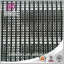 Shaoxing Muheng RT spandex 40D spandex knitting