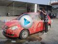 Optima lavagem de carro | máquina de lavar lavagem de carro a vapor | mão