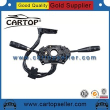 High quality combination switch for Toyota Hiace RZH 105 95 84830-26450