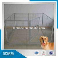 Modular Cheap Dog Cage