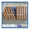 De alta pureza cloruro de rubidio 99.9% 7791-11-9 hecho en china