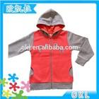 China popular great quality fashion hoodies & sweatshirts