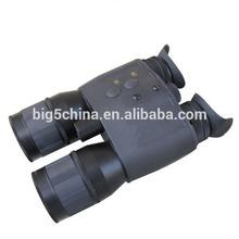 Metal Night Vision Binocular 3 X 45