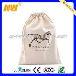 Drawstring mini jute bag manufacturers bangladesh