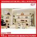 guangzhou negozi di scarpe visualizzare i nomi per la vendita