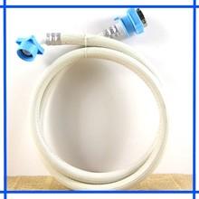 Mini washing machine washing machine hose fittings