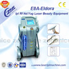 new design fast top sale face lifting home beauty equipment , portable beauty equipment , beauty equipment 2013