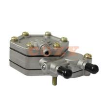 Gas Fuel Pump For Polaris Magnum 325 330 500 - 2X4 4X4 6X6 (1995-1998) ATV New