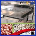 2014 neue mandel peeling Ausrüstung- mandel schälmaschine- Combo arbeiten so heiß wie ein Lebensmittel ballspiel. Klicken Sie hier!