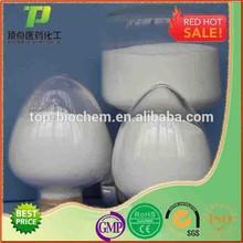 Factory supply 100% Pure cas no 302-23-8 17a-Acetoxyprogesterone