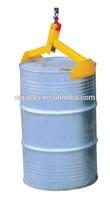 350kg 55Gallon/210Liter Useful Drum Lifting Tools Drum Tongs