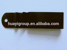 Flat Metal Clip