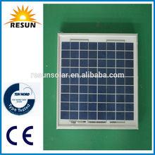 hot sale low price 12v 20w solar panel