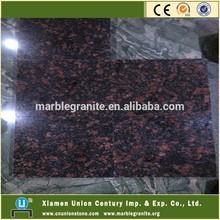 Tan Brown Floor Tile