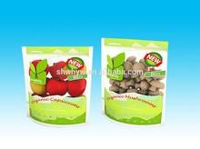 Fruit bag Shanghai Factory