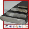 shipbuilding material steel plate