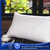 anti-apnea Guangzhou 100% polyester cotton cover hydrophilic pillow