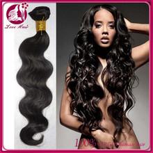 Best hair price for peruvian hair