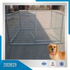 Pet Product Welded Wire Dog Kennel