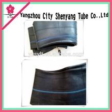 alibaba china motorcycle butyl inner tube 2.25-17 and motorcycle tire
