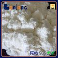 lewatit m500 equivalente fuerte base de resina de polímero aniónico