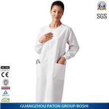 Landau Scrubs Women Cover Coat,L3178