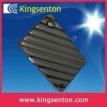 mini personal locator beacon bluetooth 4.0 tracker GPS tracker