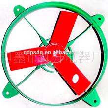 Exhaust fan/axial flow fan/air extractor