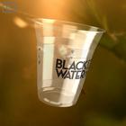 U360Y PP 12oz 360ml - disposable cup custom