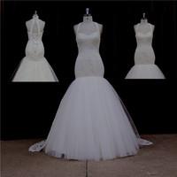Stunning cheap wedding dresses in pakistan