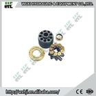 Wholesale Low Price High Quality DNB08 hydraulic parts,pump refurbishment