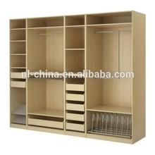 2014 French & Australia Standard latest free design closet air freshener