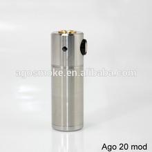 hottest mod $2/pc mod !!! electronic cigarette mech mod iris ds mod