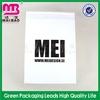 professional oem factory c5 envelopes documents enclosed
