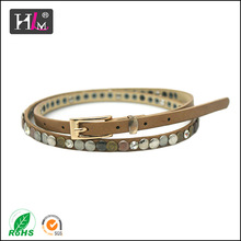 2014 Hotsale Manufacturers fashion ave belts fantasy gifts with CE RoHS LFGB