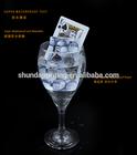 Good quatiily Promotional Poker ,100% plasitc playing cards