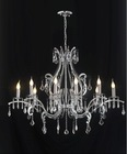 Y0129CR-10P new design crystal chandeliers crystal lamp crystal lights