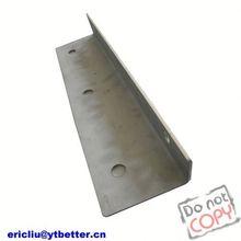 metal fabrication formulas