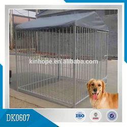 Waterproof Animal Dog Kennel For Dog