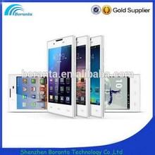 Wholesale Unlocked Android Phone Leagoo Lead 4 Mtk 6572 Dual Core Mobile Phone