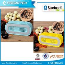 Consumer Electronics bluetooth portable speaker ce rohs Alibaba Express(BT-23C)