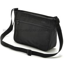 mens vintage hot sell messenger bag shoulder bag