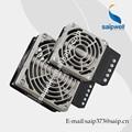 2014 100w alanı- tasarrufu fan ısıtıcı kabin fan ısıtıcı( hv 031/hvl 031)