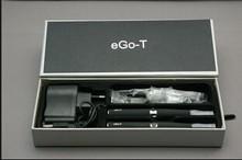 650,900,1100mah T ego vapourizer T ego battery electronic cigarette 650mah