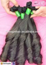 hair salon furniture cheap 7A virgin human hair cambodian fumi hair weft