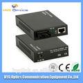 WGA hdmi konverter hdmi-auf-usb 3.0 konverter HD-SDI fiber optic konverter