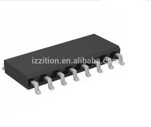 electronics components new ICs products ULN2003ADR2G TRANS 7NPN DARL 50V 0.5A 16SO